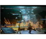 Final Fantasy XIII: Garuda Interceptor