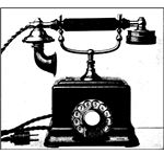 Telephon Wikimedia Commons