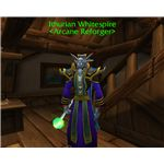 Stormwind Reforger