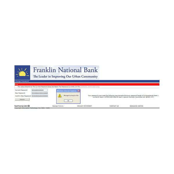 How Do I Check My Bank Account Online? Learn How to Establish Your Online Account & Protect Your Data