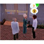 The Sims 3 Zodiac Signs 1