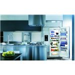 Home Appliances That Can Operate with Natural Gas