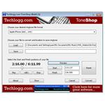 ToneShop Ringtone Maker