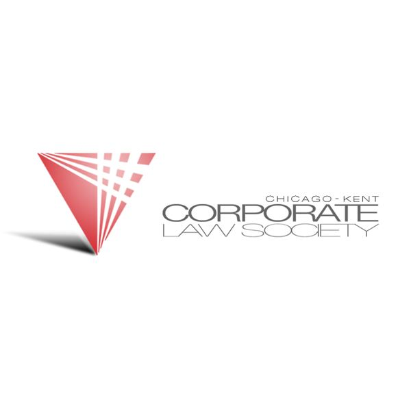 Corporate Law and Corporate Governance