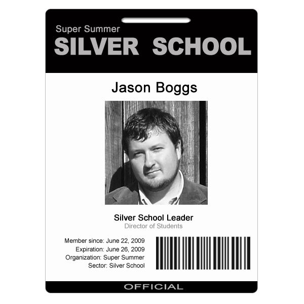 school id badge template - great photoshop id templates use these layouts to create