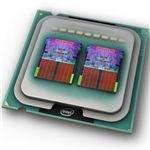 CPU Cache Memory