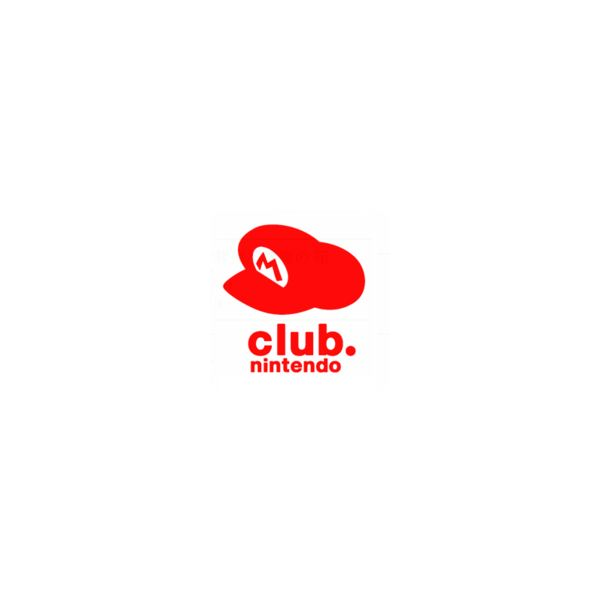 Guide to Club Nintendo: Register Your Games and Systems to Earn Exclusive Game and Merchandise Rewards