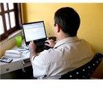 Social media marketing helps home based businesses
