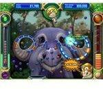 peggle - Popcap Games