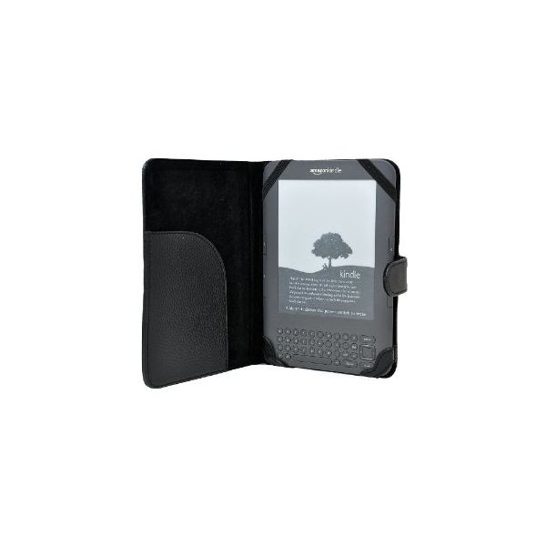 budget-kindle-cover