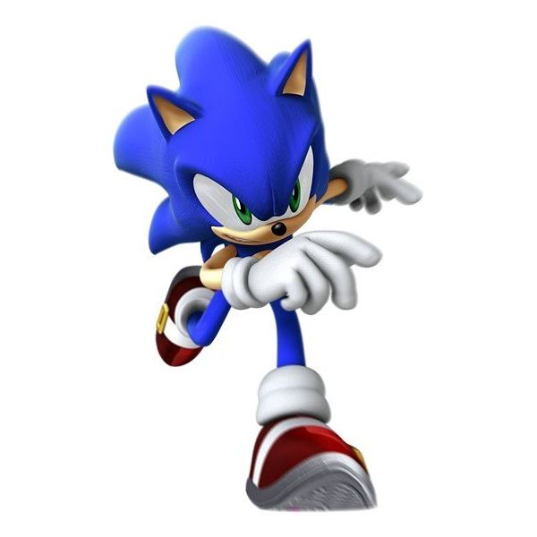 Free Sonic Games Online for Kids