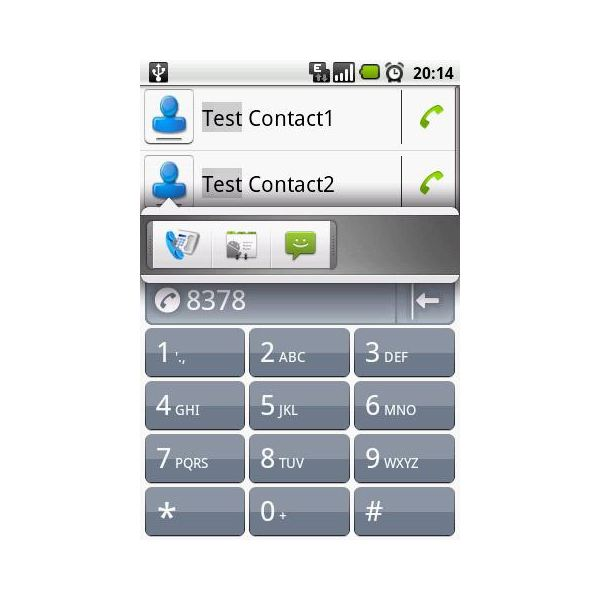 What is the Best Contacts App for Android Phones?
