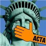 End ACTA