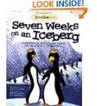 seven weeks book