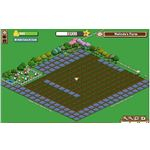 Expanding your farm and buying equipment to quickly harvest crops is a great Farmville strategy for your bucks!