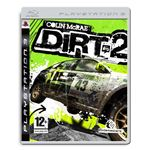 Dirt 2 is available for the Xbox 360 and Playstation 3