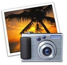 iphoto-icon