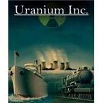 Uranium Inc Pic