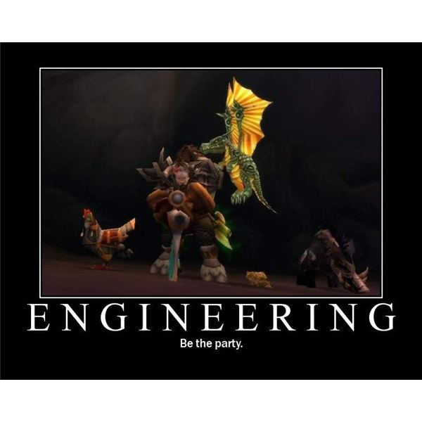 Complete Guide to WoW Professions: Everything You Need to Know About World of Warcraft Tradeskills