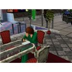 Sims 3 Parenting Guide for Teens - Homework