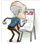 Business Plan by Aragga