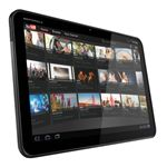High Definition Multimedia Options
