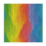 rainbow-backgrounds-texture2