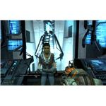 Half-Life 2 - The Containment System Is Back In Place