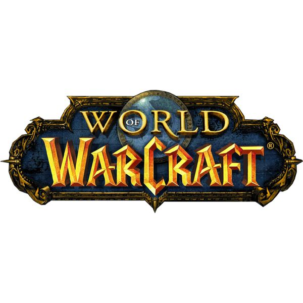 Is the WoW Player Base in Decline?