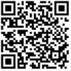 Bike Finder BlackBerry App QR Code