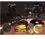 Racing 001