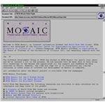 mosaic.1.0