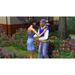 Sims 3 Parenting Guide for Teens - Romance 2