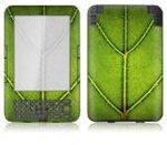 GelaSkins Protective Kindle Skins4