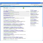 LiveSearchResults