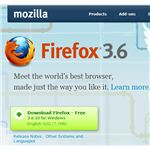 Latest Firefox Browser 2
