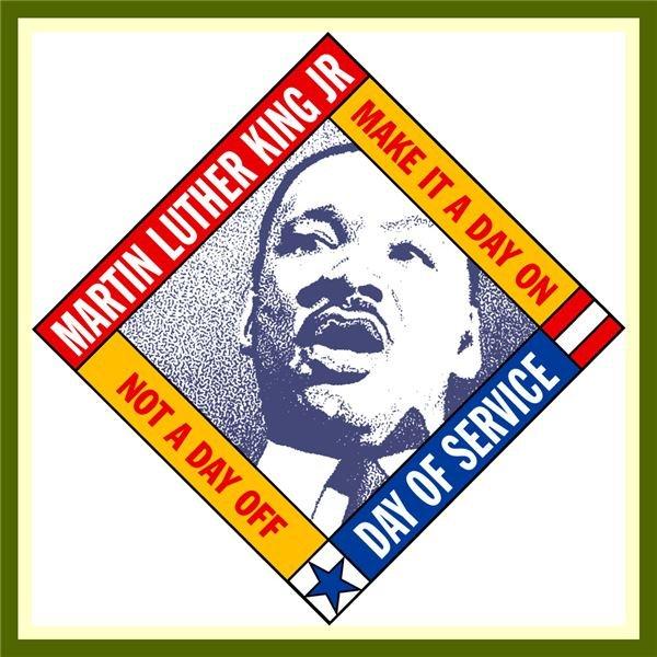 MLKJrDaylogo