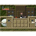 Cave Story's Gameplay Draws Inspiration From NES Classics Such as Metroid