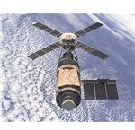 Skylab (SL-4)