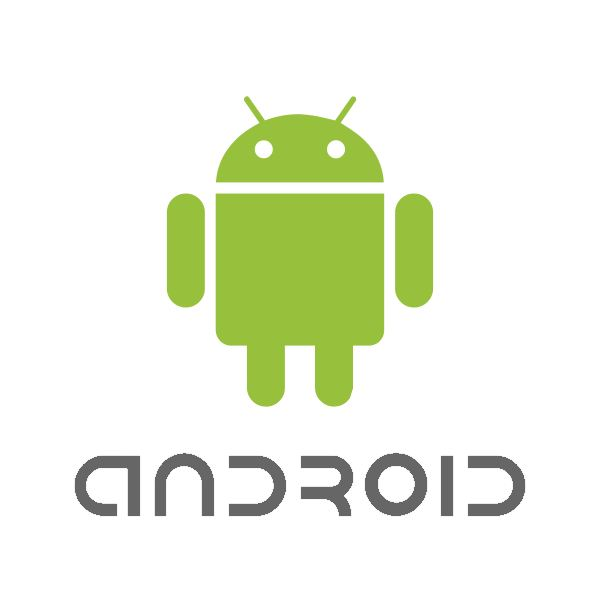 Learn How to Make or Find New Android Ringtones