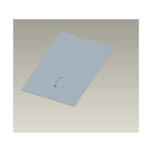 Form Sheet metal part