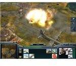 Command and Conquer Generals Screenshot
