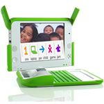 olpc-xo-laptop