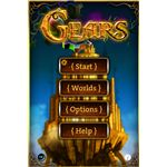gears for iphone screen 1