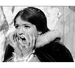 Deborah Watlins reaction to GTA
