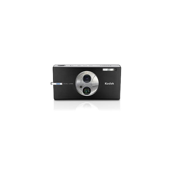 Source: https://store.kodak.com/store/ekconsus/en_US/pd/V705_Zoom_Digital_Camera/productID.146587800