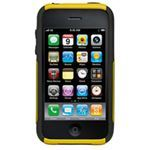 iphone 3gs commuter series