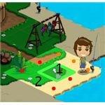 Treasure Isle: Dig A