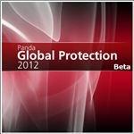 Panda Global Protection 2012 review