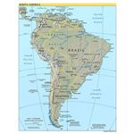 466px-Map of South America